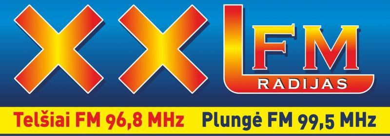 XXL-FM