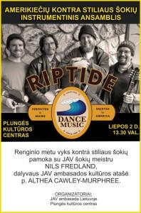 koncertas-plakatas1