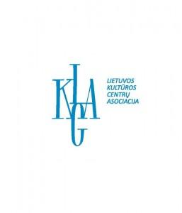 LKCA-logotipas-page-001