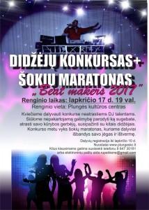 DJ (2)