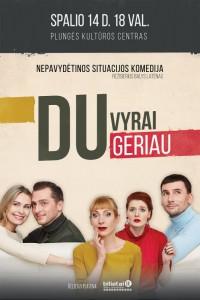 Du_vyrai_geriau_10x15_10-14_pluge_fb
