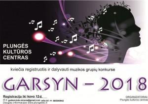 garsyn-2