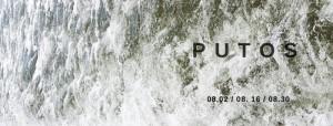 Vasaros renginių serija PUTOS @ Plungės Senamiesčio a. | Plungė | Telšių apskritis | Lietuva