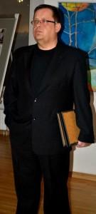 direktorius 2