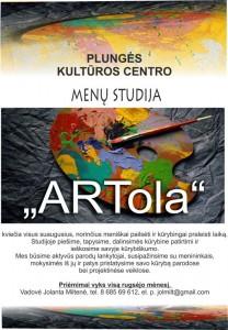 ARTola