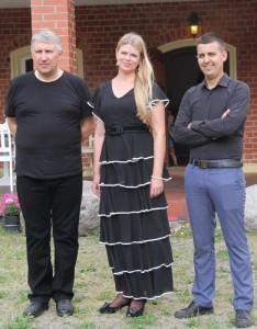 Loreta & Vytautas Trio_3 (2)