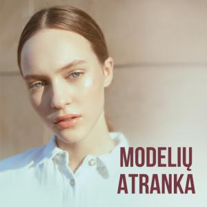 """RUTA model management"" modelių atranka Plungėje @ Plungės kultūros centras"